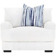 Wake Snow Chair