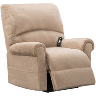 Diamond Lift Recliner