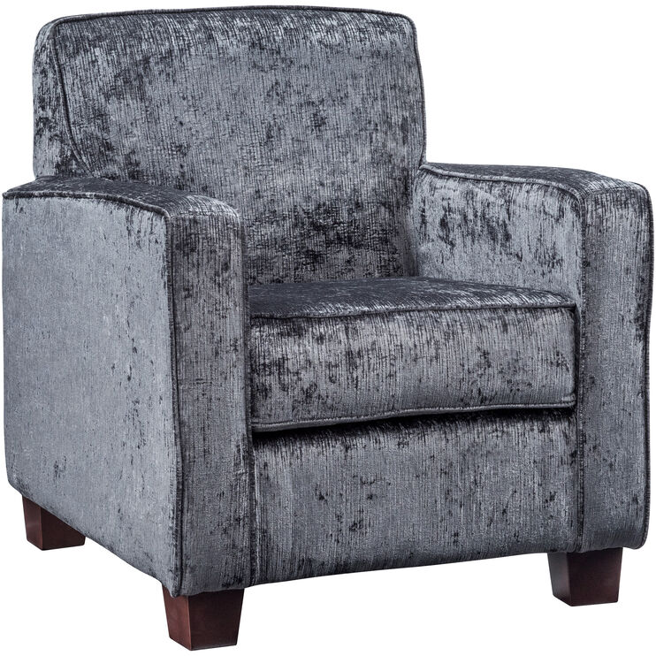 Johnston Accent Chair