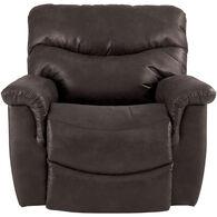 La-Z-Boy James Power Chair
