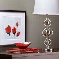 Olena Table Lamp