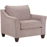 Penn Chair
