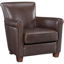 Winfield Tobacco Chair