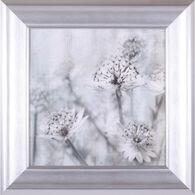Natural Ones II Framed Artwork