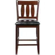 Marabela Counter Chair