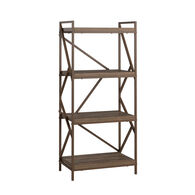 Vaughan Bookcase