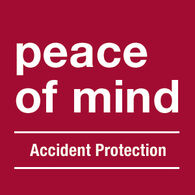 Peace of Mind Protection Plan Tier 1