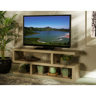 Crest 60 Inch Console