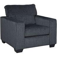 Riles Chair