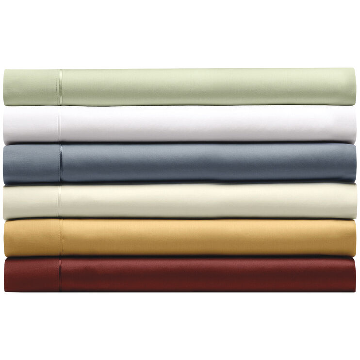 Tempur-Pedic Split California King 310 TC Sheets