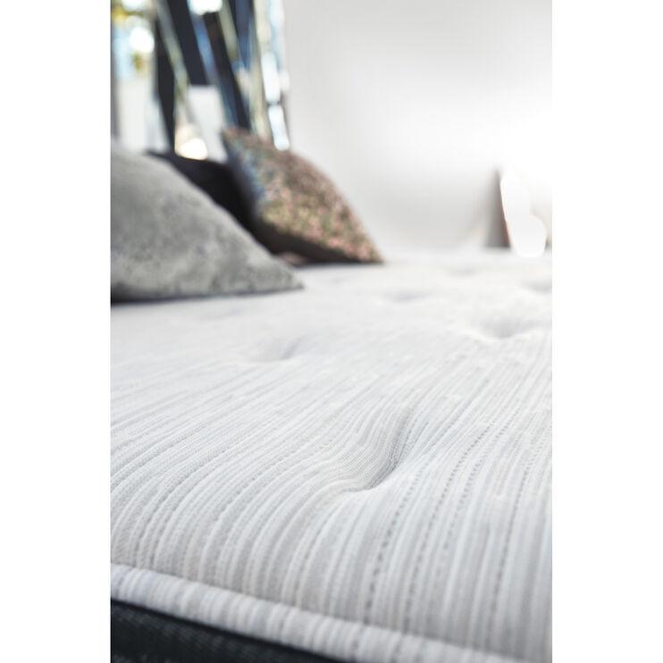 Simmons Freemont Pillowtop Queen Mattress