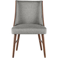 Filmore Side Chair