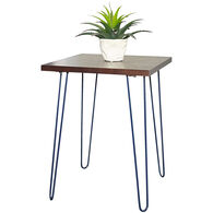 Brookshire Accent Table