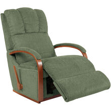 Slumberland Furniture Chairs