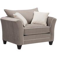 Merrick Chair