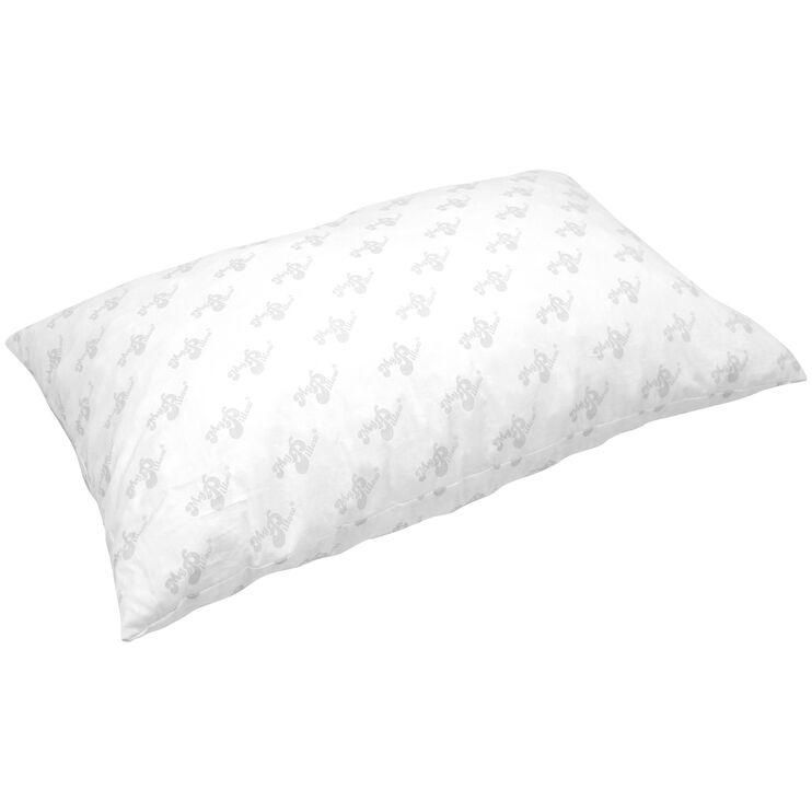 Classic Queen Firm Pillow