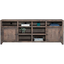 "Joshua Creek 84"" Console"