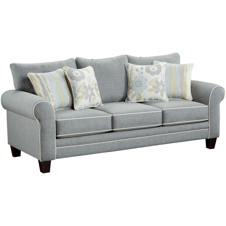 Kitts Sofa