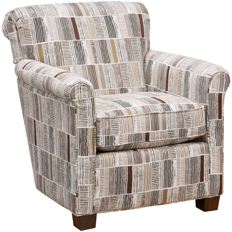 Binsfield Accent Chair