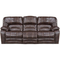 Stansted Power Reclining Sofa