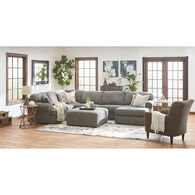 Timms 3 Piece Sectional