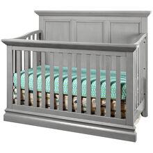 Pine Ridge Cloud Crib