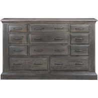 Fordham Dresser