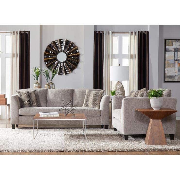 Monarch Sofa Living Rooms Slumberland