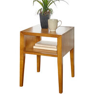 Morrisey Accent Table
