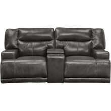 Tompkins Power Reclining Loveseat