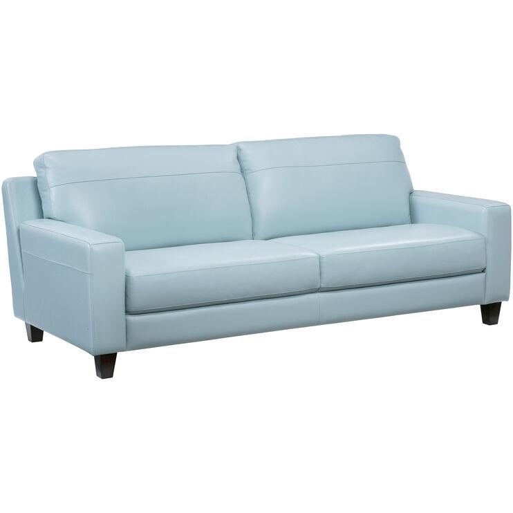 Fender Aqua Sofa