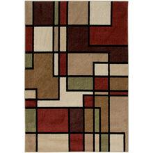 Four Seasons Thorburn 8x11 Rug