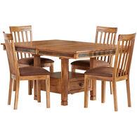 Sedona Dining Set