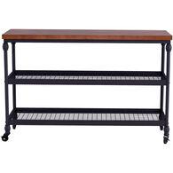 Aiden Sofa Table