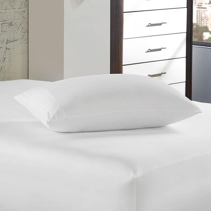 Aromatherapy Queen Pillow Protector