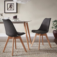 Madelyn Dining Chair