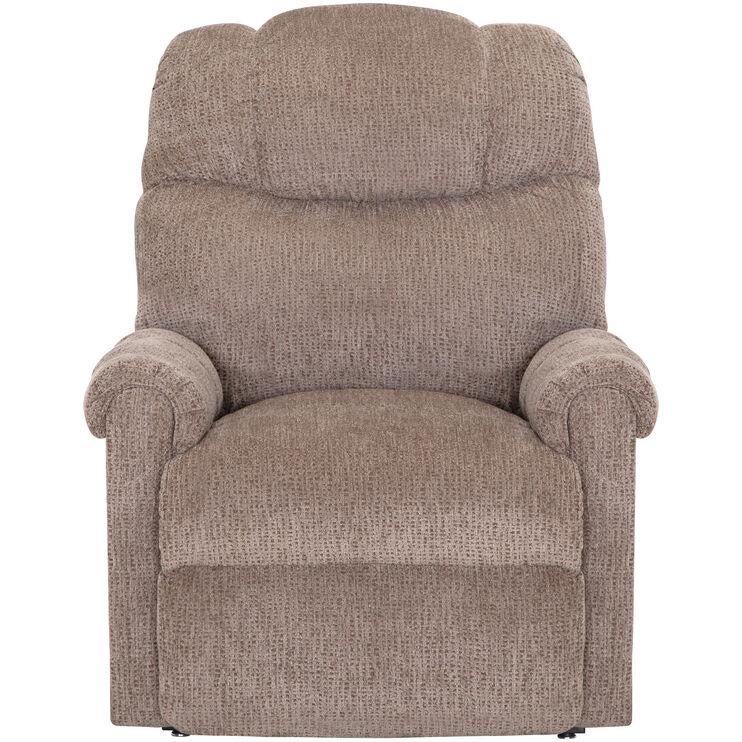 Granite Tan Lift Chair