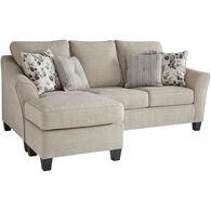 Cyprus Sofa Chaise