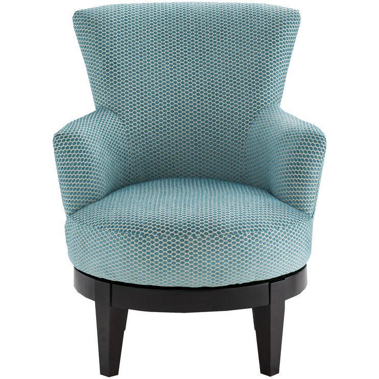 Slumberland Living Room Chair