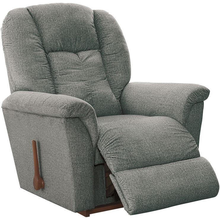 Jasper Ice Rocker Recliner