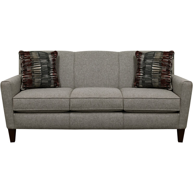 Fantastic Bossa Nova Gray Sofa Slumberland Furniture Pdpeps Interior Chair Design Pdpepsorg
