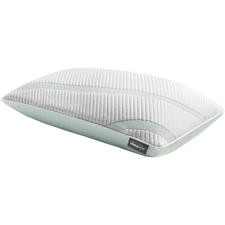Tempur-Pedic Adapt Queen Mid Profile Pillow