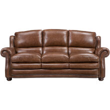Kensington Oak Sofa
