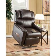 Flint Lift Chair