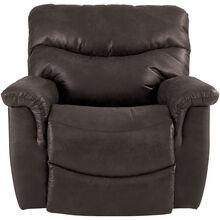James Sable Power Chair