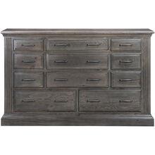 Fordham Ash Dresser