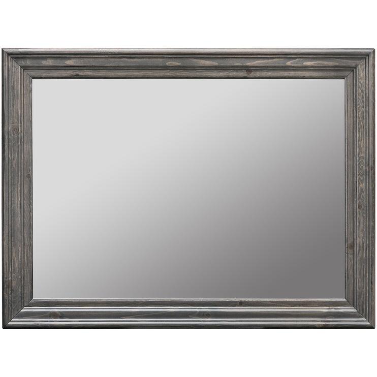 Fordham Ash Mirror