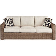 Beachcroft Sofa