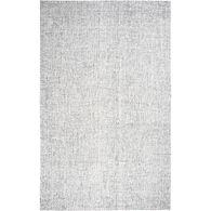 Brindleton Gray 5x8 Rug
