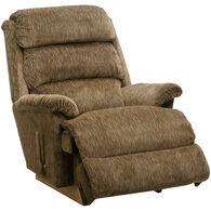 La-Z-Boy Astor Rocker Recliner